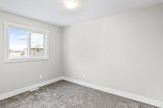 Photo 15: 6826A Tri-City Way: Cold Lake House for sale : MLS®# E4220657
