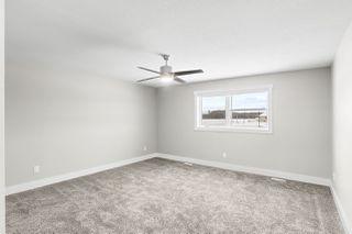 Photo 11: 6826A Tri-City Way: Cold Lake House for sale : MLS®# E4220657