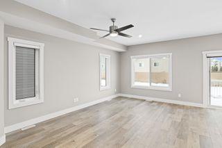 Photo 9: 6826A Tri-City Way: Cold Lake House for sale : MLS®# E4220657