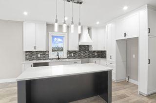 Photo 3: 6826A Tri-City Way: Cold Lake House for sale : MLS®# E4220657