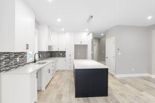Photo 4: 6826A Tri-City Way: Cold Lake House for sale : MLS®# E4220657