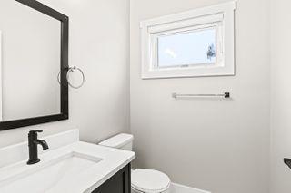 Photo 10: 6826A Tri-City Way: Cold Lake House for sale : MLS®# E4220657