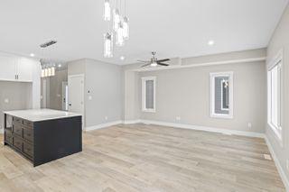 Photo 8: 6826A Tri-City Way: Cold Lake House for sale : MLS®# E4220657
