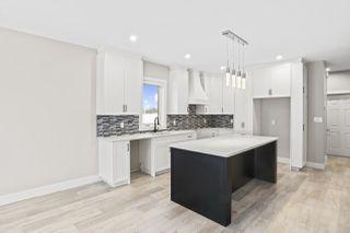 Photo 5: 6826A Tri-City Way: Cold Lake House for sale : MLS®# E4220657
