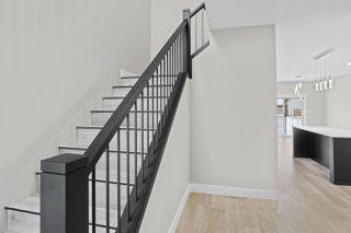 Photo 2: 6826A Tri-City Way: Cold Lake House for sale : MLS®# E4220657