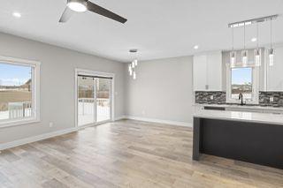 Photo 7: 6826A Tri-City Way: Cold Lake House for sale : MLS®# E4220657