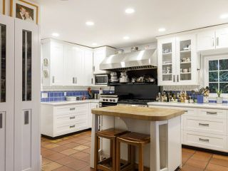 """Photo 26: 4754 W 2ND Avenue in Vancouver: Point Grey House for sale in """"Point Grey"""" (Vancouver West)  : MLS®# R2517751"""