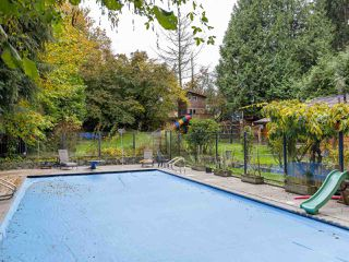 """Photo 35: 4754 W 2ND Avenue in Vancouver: Point Grey House for sale in """"Point Grey"""" (Vancouver West)  : MLS®# R2517751"""