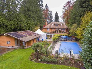 """Photo 36: 4754 W 2ND Avenue in Vancouver: Point Grey House for sale in """"Point Grey"""" (Vancouver West)  : MLS®# R2517751"""