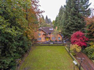 """Photo 5: 4754 W 2ND Avenue in Vancouver: Point Grey House for sale in """"Point Grey"""" (Vancouver West)  : MLS®# R2517751"""