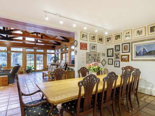 """Photo 23: 4754 W 2ND Avenue in Vancouver: Point Grey House for sale in """"Point Grey"""" (Vancouver West)  : MLS®# R2517751"""