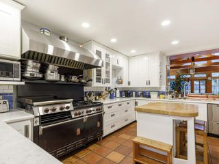 """Photo 27: 4754 W 2ND Avenue in Vancouver: Point Grey House for sale in """"Point Grey"""" (Vancouver West)  : MLS®# R2517751"""