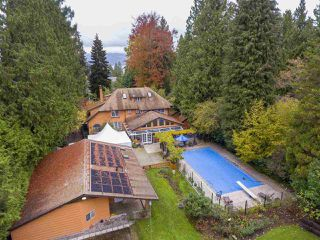 """Photo 37: 4754 W 2ND Avenue in Vancouver: Point Grey House for sale in """"Point Grey"""" (Vancouver West)  : MLS®# R2517751"""