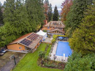 """Photo 38: 4754 W 2ND Avenue in Vancouver: Point Grey House for sale in """"Point Grey"""" (Vancouver West)  : MLS®# R2517751"""