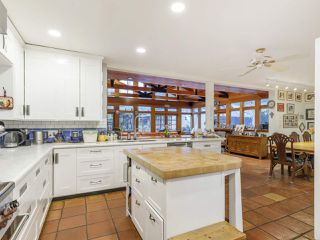 """Photo 28: 4754 W 2ND Avenue in Vancouver: Point Grey House for sale in """"Point Grey"""" (Vancouver West)  : MLS®# R2517751"""