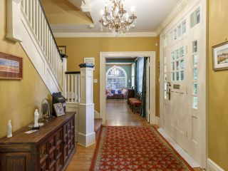 """Photo 10: 4754 W 2ND Avenue in Vancouver: Point Grey House for sale in """"Point Grey"""" (Vancouver West)  : MLS®# R2517751"""