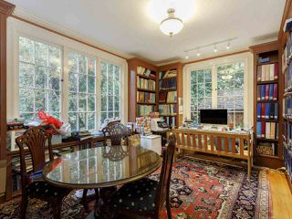"""Photo 16: 4754 W 2ND Avenue in Vancouver: Point Grey House for sale in """"Point Grey"""" (Vancouver West)  : MLS®# R2517751"""