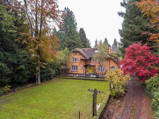 """Photo 4: 4754 W 2ND Avenue in Vancouver: Point Grey House for sale in """"Point Grey"""" (Vancouver West)  : MLS®# R2517751"""