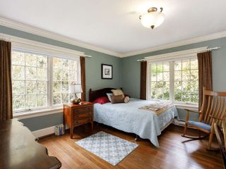 """Photo 30: 4754 W 2ND Avenue in Vancouver: Point Grey House for sale in """"Point Grey"""" (Vancouver West)  : MLS®# R2517751"""