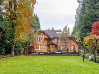 """Photo 3: 4754 W 2ND Avenue in Vancouver: Point Grey House for sale in """"Point Grey"""" (Vancouver West)  : MLS®# R2517751"""