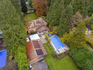 """Photo 9: 4754 W 2ND Avenue in Vancouver: Point Grey House for sale in """"Point Grey"""" (Vancouver West)  : MLS®# R2517751"""