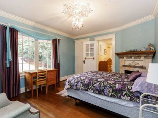 """Photo 32: 4754 W 2ND Avenue in Vancouver: Point Grey House for sale in """"Point Grey"""" (Vancouver West)  : MLS®# R2517751"""