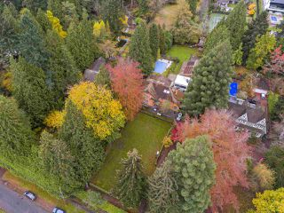 """Photo 7: 4754 W 2ND Avenue in Vancouver: Point Grey House for sale in """"Point Grey"""" (Vancouver West)  : MLS®# R2517751"""