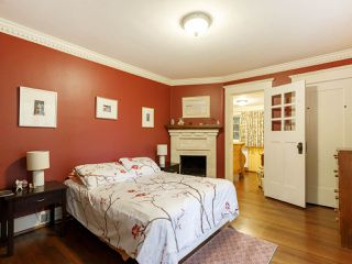 """Photo 31: 4754 W 2ND Avenue in Vancouver: Point Grey House for sale in """"Point Grey"""" (Vancouver West)  : MLS®# R2517751"""