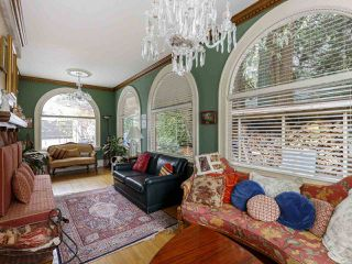 """Photo 14: 4754 W 2ND Avenue in Vancouver: Point Grey House for sale in """"Point Grey"""" (Vancouver West)  : MLS®# R2517751"""