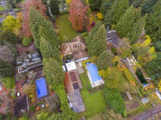 """Photo 39: 4754 W 2ND Avenue in Vancouver: Point Grey House for sale in """"Point Grey"""" (Vancouver West)  : MLS®# R2517751"""