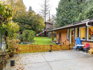 """Photo 34: 4754 W 2ND Avenue in Vancouver: Point Grey House for sale in """"Point Grey"""" (Vancouver West)  : MLS®# R2517751"""