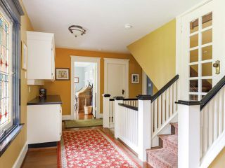 """Photo 33: 4754 W 2ND Avenue in Vancouver: Point Grey House for sale in """"Point Grey"""" (Vancouver West)  : MLS®# R2517751"""