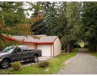 Photo 8: 2577 THE BOULEVARD BB in Squamish: Garibaldi Highlands House for sale : MLS®# V541760