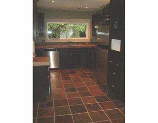 Photo 4: 2577 THE BOULEVARD BB in Squamish: Garibaldi Highlands House for sale : MLS®# V541760
