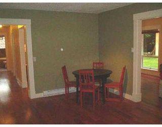 Photo 6: 2577 THE BOULEVARD BB in Squamish: Garibaldi Highlands House for sale : MLS®# V541760
