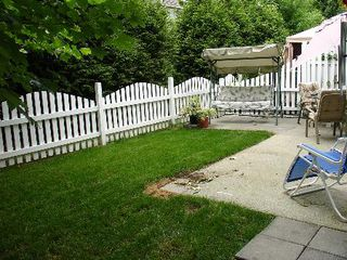 Photo 8: 33 - 12099 237th Street: Condo for sale (East Central)  : MLS®# Pending
