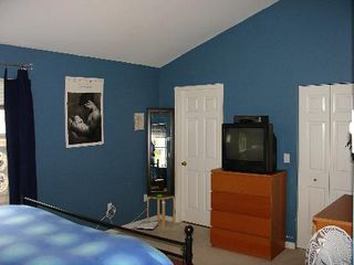 Photo 11: 33 - 12099 237th Street: Condo for sale (East Central)  : MLS®# Pending