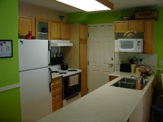 Photo 2: 33 - 12099 237th Street: Condo for sale (East Central)  : MLS®# Pending
