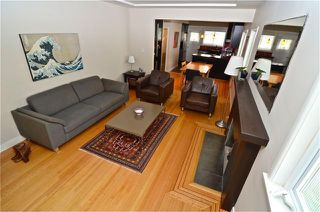 Photo 12: 5137 WALDEN Street in Vancouver: Main House for sale (Vancouver East)  : MLS®# V942393