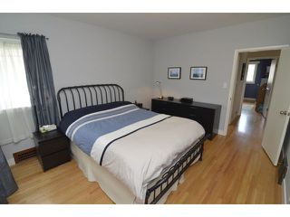 Photo 6: 5137 WALDEN Street in Vancouver: Main House for sale (Vancouver East)  : MLS®# V942393