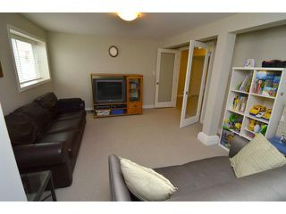 Photo 7: 5137 WALDEN Street in Vancouver: Main House for sale (Vancouver East)  : MLS®# V942393