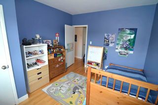 Photo 11: 5137 WALDEN Street in Vancouver: Main House for sale (Vancouver East)  : MLS®# V942393
