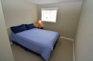Photo 15: 5137 WALDEN Street in Vancouver: Main House for sale (Vancouver East)  : MLS®# V942393