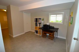 Photo 16: 5137 WALDEN Street in Vancouver: Main House for sale (Vancouver East)  : MLS®# V942393