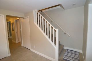 Photo 14: 5137 WALDEN Street in Vancouver: Main House for sale (Vancouver East)  : MLS®# V942393