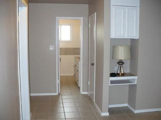 Photo 11: 55 JAMES CARLTON: Residential for sale (Canada)  : MLS®# 2816998