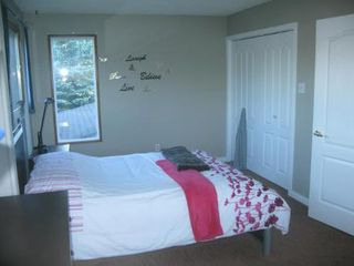 Photo 12: 3 Hadley Place in Winnipeg: Residential for sale (Canada)  : MLS®# 1117129
