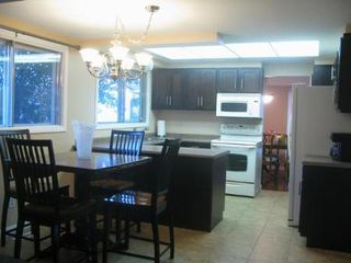 Photo 7: 3 Hadley Place in Winnipeg: Residential for sale (Canada)  : MLS®# 1117129