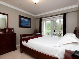 """Photo 16: 201 3625 WINDCREST Diversion in North Vancouver: Roche Point Condo for sale in """"WINDSONG PHASE 3 RAVENWOODS"""" : MLS®# V945947"""