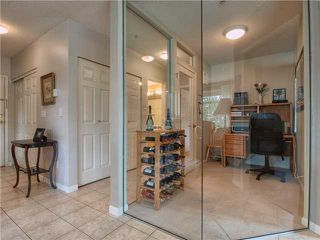 """Photo 10: 201 3625 WINDCREST Diversion in North Vancouver: Roche Point Condo for sale in """"WINDSONG PHASE 3 RAVENWOODS"""" : MLS®# V945947"""
